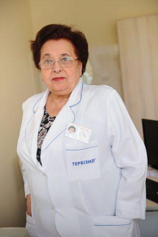 Елшина Ирина Юрьевна