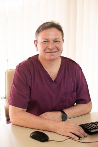Какунин Дмитрий Сергеевич